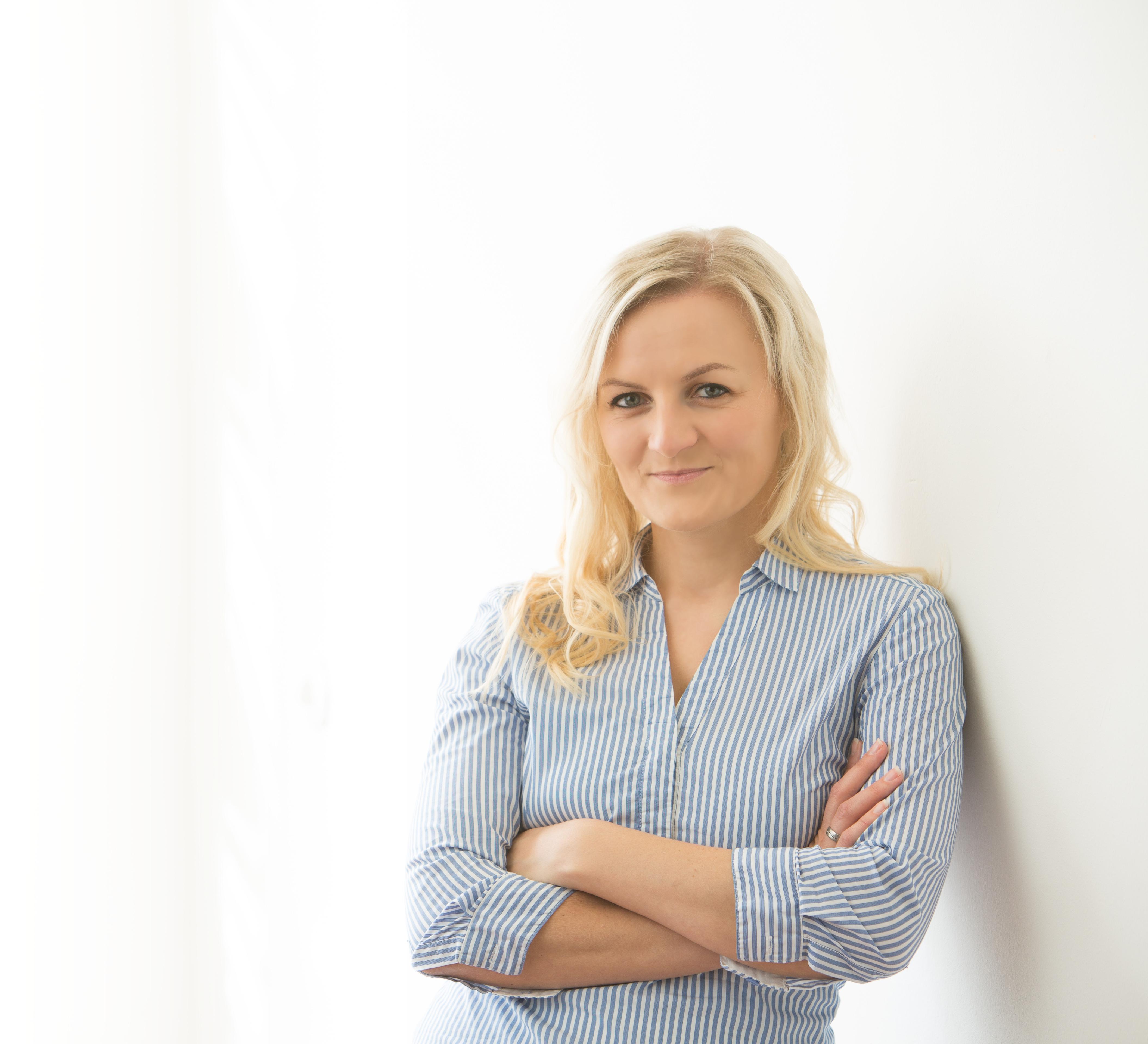 BENISA WERBUNG Inhaberin Sabine Albrecht