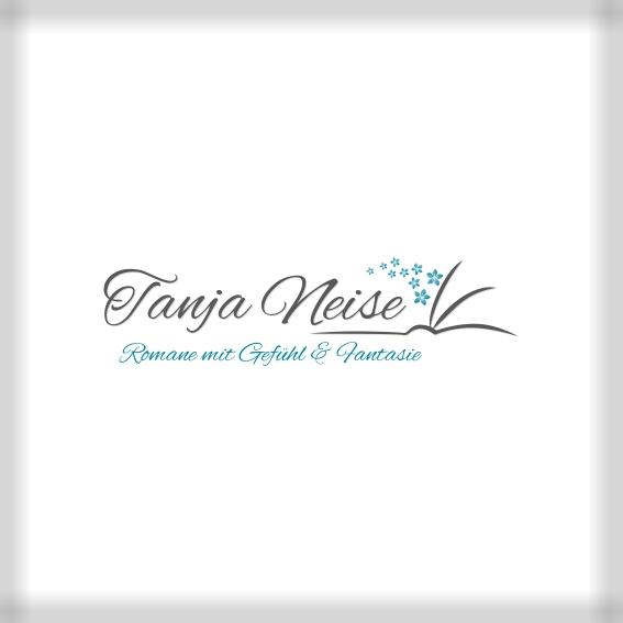 170929_Logo_Neise