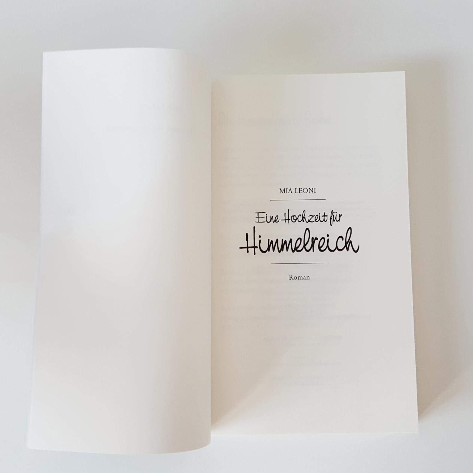 Referenzen_Buchsatz_01