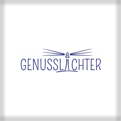 171221_Logo_Genusslichter