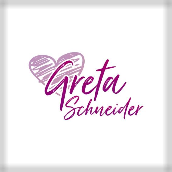 180420_Logo_Schneider