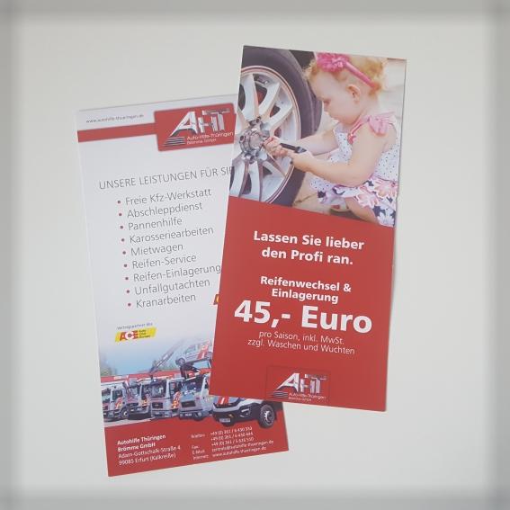 Benisa-Werbung_Referenzen_Flyer_002