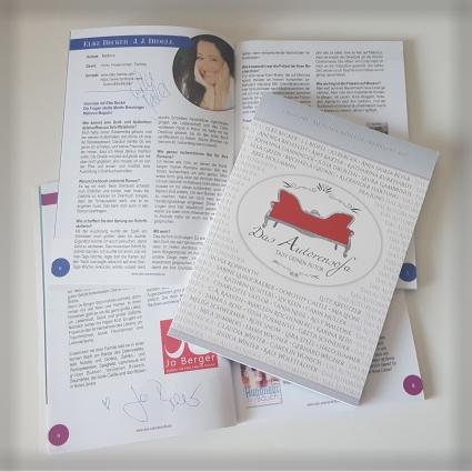 Benisa-Werbung_Referenzen_Magazine_001