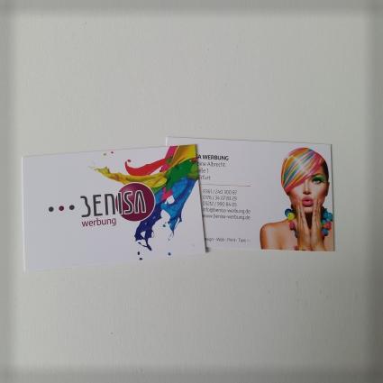 Benisa-Werbung_Referenzen_Visitenkarten_001
